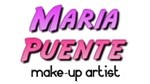 María Puente Make-Up