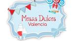 Mesas Dulces Valencia