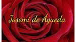 Josemi de Agueda