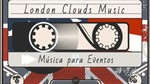 London clouds music