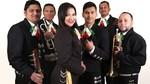 Mariachi Reyes de México Internacional