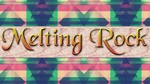 MELTING ROCK ( 629672530 )