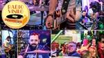 Empresa de Orquestas, cantantes y grupos en Málaga Radio Vinilo
