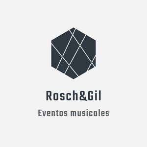 Rosch&Gil presta servicio en la subcategoría de Música clásica, Ópera y Coros en Madrid