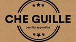 Che Guille