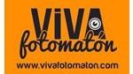 Empresa de Fotomatón y Photocall en Madrid VIVAFOTOMATON