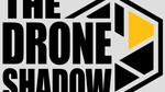 Thedroneshadow