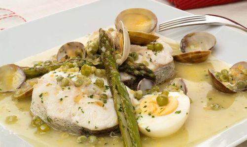 Catering La Farola presta servicio en la subcategoría de Catering en Málaga