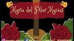 Empresa de Flamenco y Coros Rocieros en Madrid Grupo Flamenco Tirititrán!