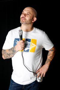 Ismael galletero presta servicio en la subcategoría de Monologuistas, cómicos y humoristas  en Murcia