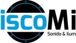 Empresa de Equipos de sonido en Alicante DiscoMix Organización y Producción de Eventos