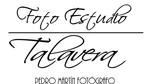 Empresa de Fotógrafos fiestas, comuniones o bautizos en Toledo Foto Estudio Talavera