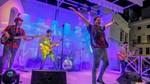 Empresa de Grupos de Rock y Pop en Málaga La Movida80