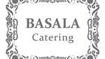 Basala Catering