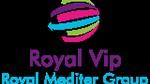 ROYAL VIP