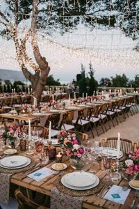 Protocolo y Etiqueta presta servicio en la subcategoría de Wedding planner en Valencia