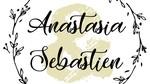 ANASTASIA & SEBASTIEN