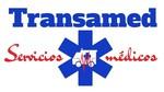 Transamed servicios médicos sl
