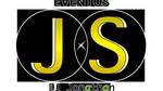 JS Eventos