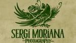 Empresa de Fotógrafos de bodas en Girona Sergi Moriana Estudi Fotogràfic