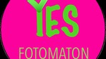 Yes Fotomaton Madrid