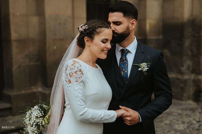 Fotógrafo de bodas Las Palmas