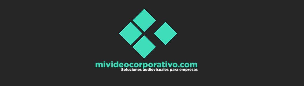 Mi Video Corporativo presta servicio en la subcategoría de Video y fotografía con drones en Madrid