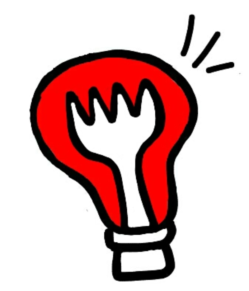 Ideas Gastronomicas