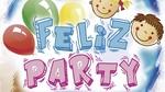 Feliz party