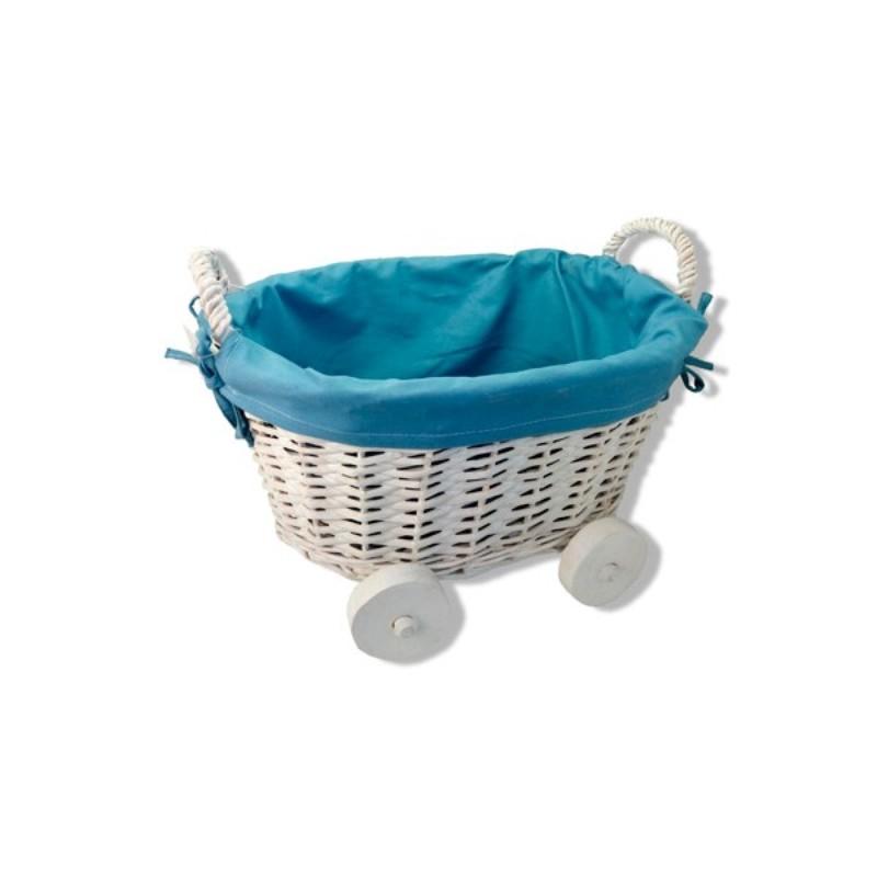 cesta-bautizo-cochecito