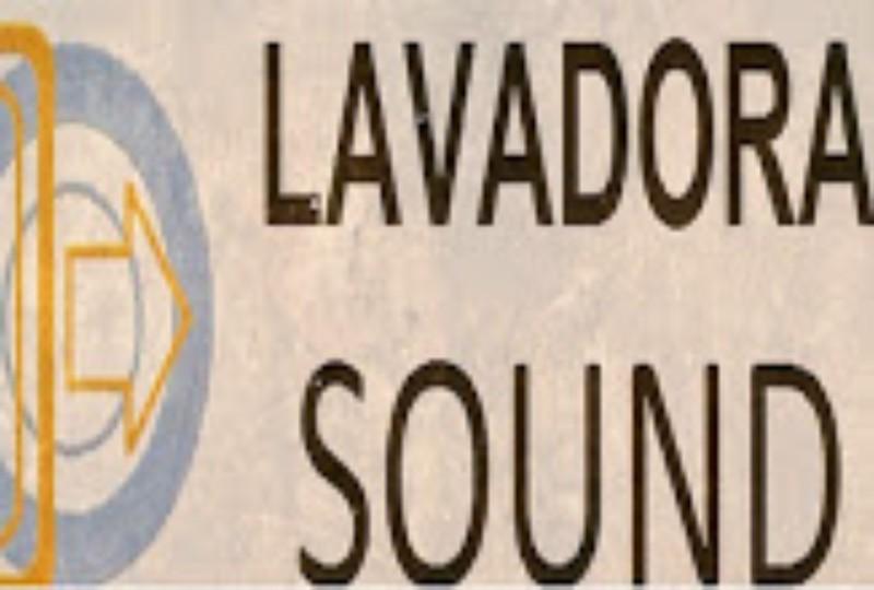 Lavadora Sound