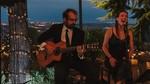 Empresa de Grupos de Jazz en Madrid Dúo Saudade