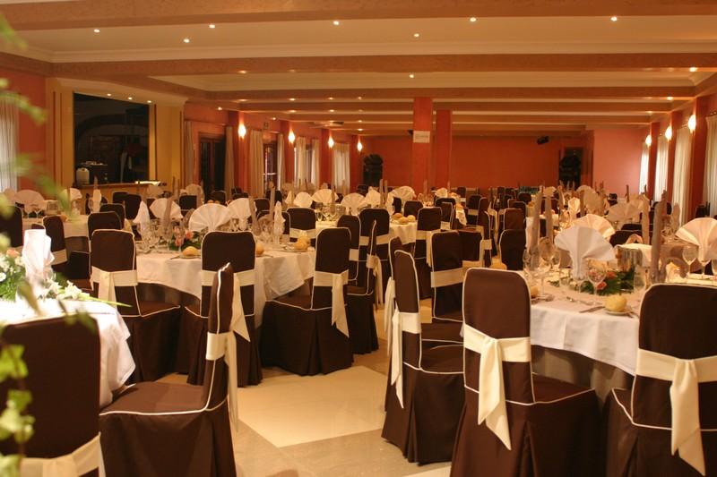 Salón Cantabrico 2