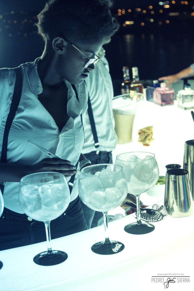 fiesta hotel barceló Menorca