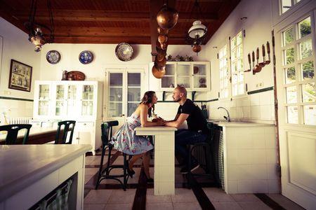 Fílmate presta servicio en la subcategoría de Fotógrafos de bodas en A Coruña