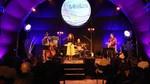 Empresa de Grupos de Jazz en Las Palmas Ventura Sound