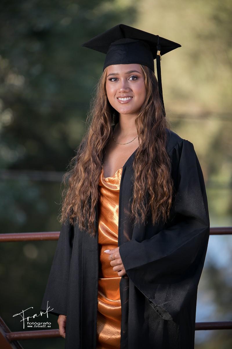 Graduación de Ing.1