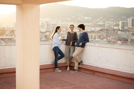 HouseXperience presta servicio en la subcategoría de Agencias de eventos en Barcelona