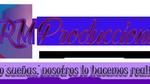 Mago Rubini Producciones Group