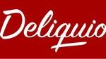 Deliquio