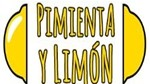 Pimienta y limón