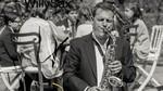 Empresa de Grupos de Jazz en Sevilla Saxofonista para Bodas