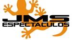 JMS ESPECTACULOS