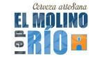 HOSPEDERIA RURAL-EL MOLINO DEL RIO ARGOS
