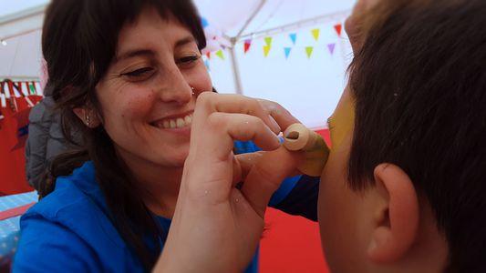 La Fiesta de la Magia presta servicio en la subcategoría de Magos para niños en Málaga