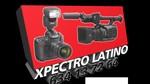 Xpectro Latino