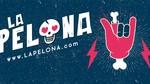 La Pelona