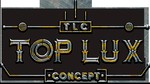 Top Lux Concept