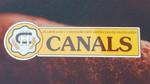 Canals Badalona