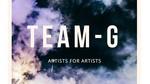 Team-G